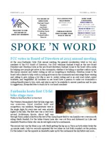 SpokeNWord 2016-02