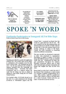 SpokeNWord 2016-06