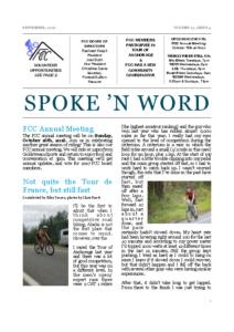 SpokeNWord 2016-09