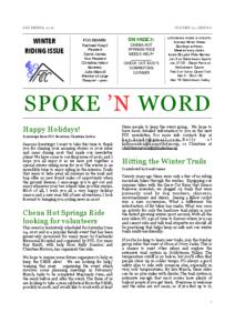 SpokeNWord 2016-12